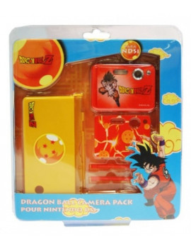 Techtraining Dragonball...