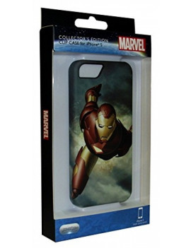 Marvel Turning Point Coque...