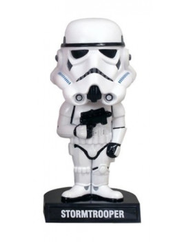 STAR WARS : Bobble head...