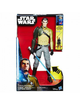 Star wars rebels : Figurine...