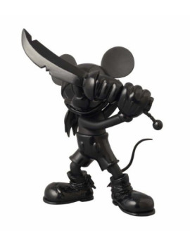 UDF MICKEY MOUSE (ROEN...