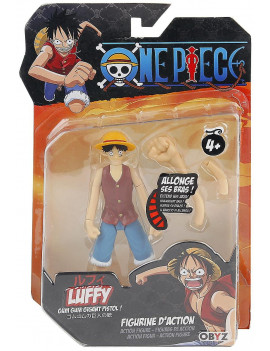 Figurine - One Piece -...