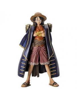 One Piece DX Figure ~ THE...