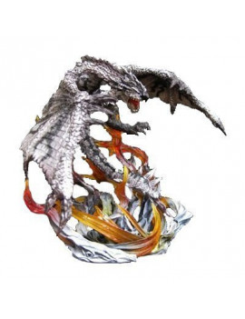 DMA series fire dragon...