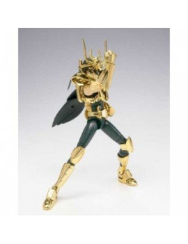 SAINT SEIYA - Myth Cloth...