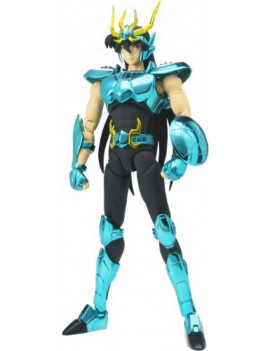 Saint Cloth Myth EX Dragon...