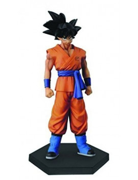 Dragon Ball Z - Banpresto -...
