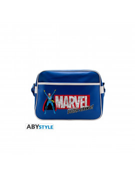 ABYstyle - MARVEL - Sac...