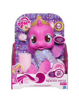 My Little Pony So Soft :...