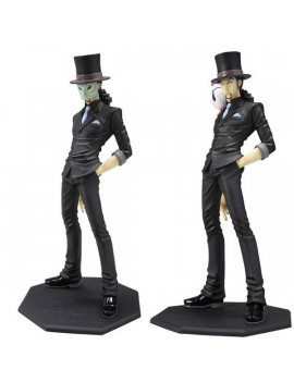Megahouse ONE PIECE - P.O.P...