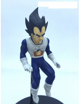 Dragon Ball Z : Figurine...
