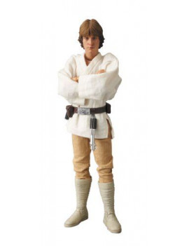 UU LUKE SKYWALKER(TM) (A...