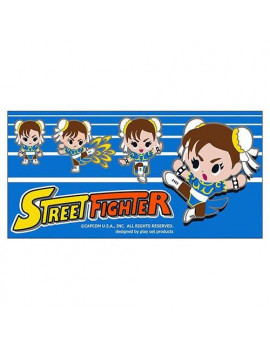 Capcom Street Fighter :...