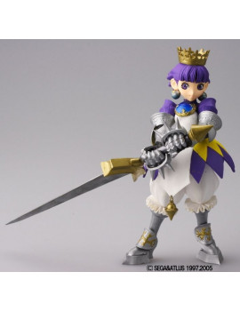 Princess Crown : Figurine...