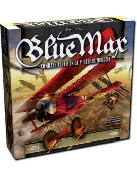 Ares Games - Blue Max + 3...