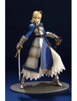 Fate Stay Night: Saber PVC...