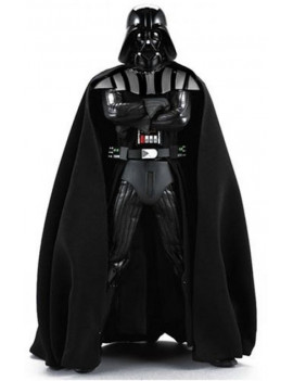 Real Action Heroes - DARTH...