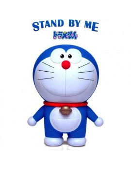 Stand By Me Doraemon Big...