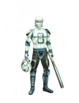 Figurine Cobra Rugball Blue...