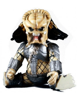 Soft AVP PREDATOR you loose...