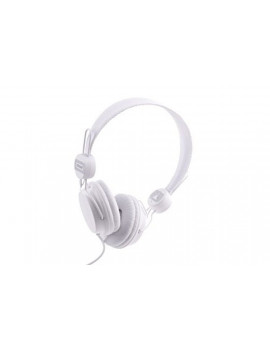 Coloud Coloud Colors Casque...