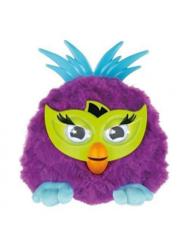 Furby Party Rockers...