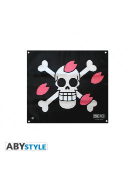 ABYstyle - ONE PIECE - Drapeau