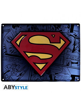 ABYstyle - DC Comics -...
