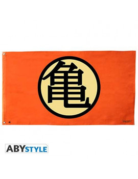 ABYstyle Abysse Corp _...