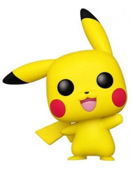 Funko Pop! Games: Pokemon -...