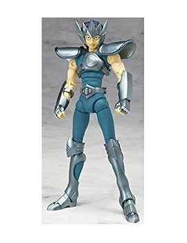 Saint Seiya Myth Cloth wolf...
