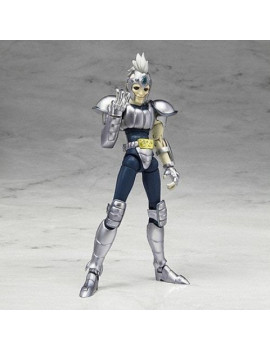 Myth cloth Saint Seiya -...