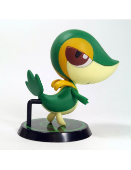 POKEMON : Figurine...