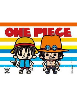 ONE PIECE Panson works :...