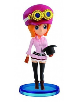 "Banpresto One Piece 2.8""..."